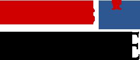 SCO Colored Logo